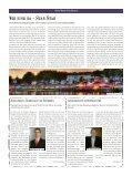 Breminale-Programmheft 2013 - ADFC Bremen - Seite 3