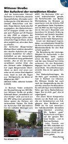 frei atmen! 1/11 - Seite 5