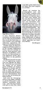 frei atmen! 1/11 - Seite 7