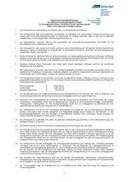 pdf (103 KB) - Adlershof