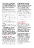 Was bringt die neue Bundesverfassung? - admin.ch - Seite 2