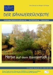 14. Ausgabe