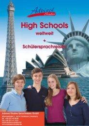 Download - Advised Studies Sprachreisen GmbH