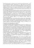 Einfluß des Strömungszustandes (laminar / turbulent) im ... - Page 2
