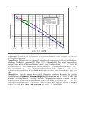 Einfluß des Strömungszustandes (laminar / turbulent) im ... - Page 4