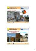 Vorgefertigte Fassaden - bei AEE - Institut für Nachhaltige ... - Page 2