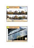Vorgefertigte Fassaden - bei AEE - Institut für Nachhaltige ... - Page 7