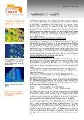 Jan. 07.pdf - bei AEE - Institut für Nachhaltige Technologien - Page 2