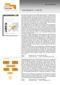 Jan. 07.pdf - bei AEE - Institut für Nachhaltige Technologien - Page 3