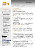 Jan. 07.pdf - bei AEE - Institut für Nachhaltige Technologien - Page 4