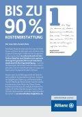 Parameter kontrollieren – Therapienutzen sichern - Ärztekammer ... - Seite 2