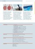 Parameter kontrollieren – Therapienutzen sichern - Ärztekammer ... - Seite 4