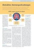 Parameter kontrollieren – Therapienutzen sichern - Ärztekammer ... - Seite 5