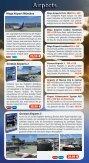 Flight Simulation und mehr ... Flight Simulation und mehr - Seite 2