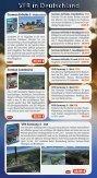 Flight Simulation und mehr ... Flight Simulation und mehr - Seite 4