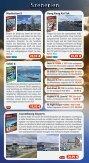 Flight Simulation und mehr ... Flight Simulation und mehr - Seite 6