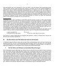 AFRIKANER UND ÖSTERREICHER Fragmente ... - Afrikaner in Wien - Seite 5