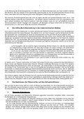 AFRIKANER UND ÖSTERREICHER Fragmente ... - Afrikaner in Wien - Seite 7