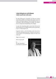 Arbeitsrechtliche Entscheidungen Ausgabe 2004-02