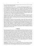 Bestimmung wichtiger Sippen der Gattung Prunus, Sektion Prunus ... - Seite 2