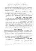 Bestimmung wichtiger Sippen der Gattung Prunus, Sektion Prunus ... - Seite 4