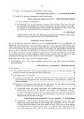 Bestimmung wichtiger Sippen der Gattung Prunus, Sektion Prunus ... - Seite 5