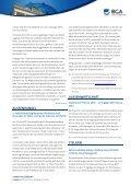 EU- Kommission: Wachsamkeit gegenüber Protektionismus ... - AGAD - Seite 2