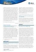 EU- Kommission: Wachsamkeit gegenüber Protektionismus ... - AGAD - Seite 3