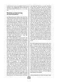 Physiologische und pathologische Aspekte der ... - AGAKAR - Seite 2