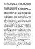 Physiologische und pathologische Aspekte der ... - AGAKAR - Seite 3