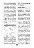 Physiologische und pathologische Aspekte der ... - AGAKAR - Seite 5