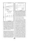 Physiologische und pathologische Aspekte der ... - AGAKAR - Seite 6