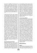 Physiologische und pathologische Aspekte der ... - AGAKAR - Seite 7