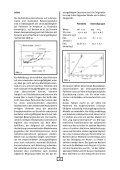 Leistungsdiagnostik in der kardiologischen Rehabilitation - AGAKAR - Seite 3