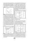 Leistungsdiagnostik in der kardiologischen Rehabilitation - AGAKAR - Seite 4