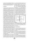 Leistungsdiagnostik in der kardiologischen Rehabilitation - AGAKAR - Seite 5
