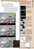 Photoshop Interpolation von Bilddaten - Agenturtschi - Seite 2