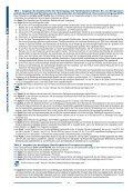 PF2_Copertina Unico_2013_TED_cop_730 - Agenzia delle Entrate - Seite 4