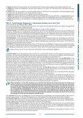 PF2_Copertina Unico_2013_TED_cop_730 - Agenzia delle Entrate - Seite 5