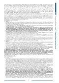 PF2_Copertina Unico_2013_TED_cop_730 - Agenzia delle Entrate - Seite 7