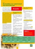 -Mähdrusch - Agri Broker eK - Seite 3