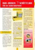 -Mähdrusch - Agri Broker eK - Seite 6