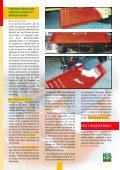-Mähdrusch - Agri Broker eK - Seite 7