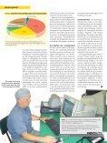 Arbeitszeit Milchviehhaltung - agrigate.ch - Seite 2