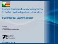 Rohde & Schwarz: Der Spezialist für Messtechnik, Rundfunk und ...