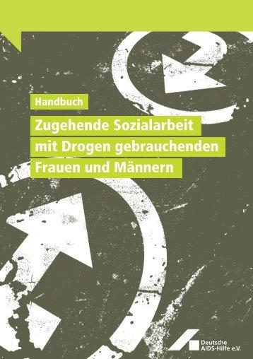 Handbuch - Deutsche Aids-Hilfe e.V.