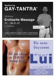 Download Teil 2 - AIDS-Hilfe Stuttgart eV