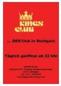 Download Teil 2 - AIDS-Hilfe Stuttgart eV - Page 3