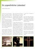 Download Teil 2 - AIDS-Hilfe Stuttgart eV - Page 6