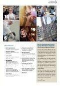 Ausgabe 27 - AKAFÖ Bochum - Page 3